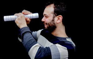 Ehud Ettun